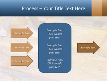 0000075563 PowerPoint Template - Slide 85