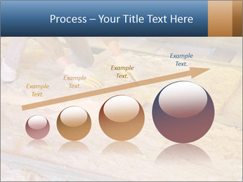 0000075563 PowerPoint Template - Slide 87