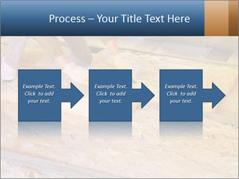 0000075563 PowerPoint Template - Slide 88