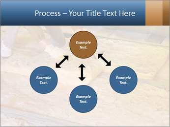 0000075563 PowerPoint Template - Slide 91