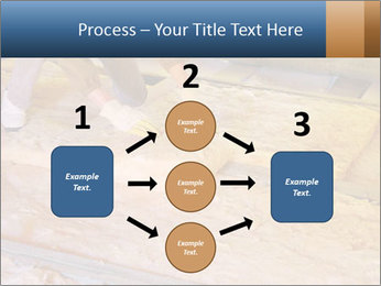 0000075563 PowerPoint Template - Slide 92