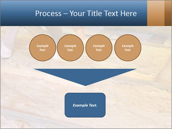 0000075563 PowerPoint Template - Slide 93