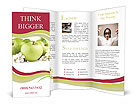 0000075564 Brochure Templates