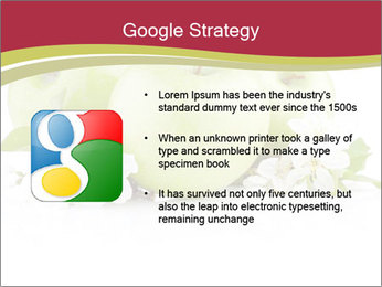 0000075564 PowerPoint Templates - Slide 10