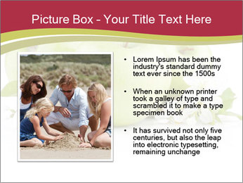 0000075564 PowerPoint Templates - Slide 13