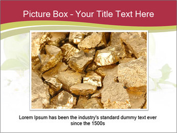 0000075564 PowerPoint Template - Slide 15