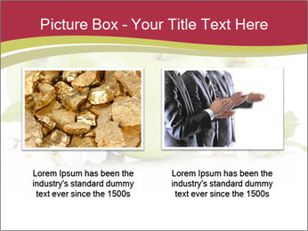 0000075564 PowerPoint Template - Slide 18