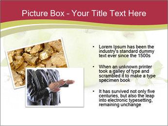 0000075564 PowerPoint Template - Slide 20