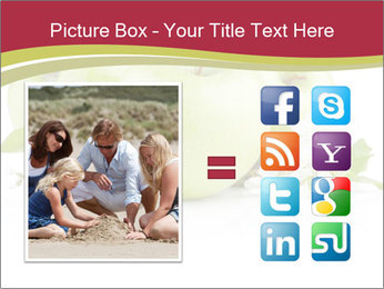 0000075564 PowerPoint Templates - Slide 21