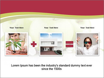 0000075564 PowerPoint Templates - Slide 22