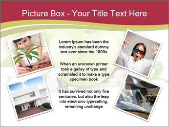 0000075564 PowerPoint Templates - Slide 24