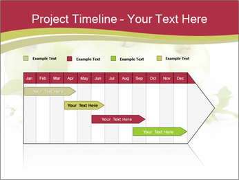 0000075564 PowerPoint Template - Slide 25