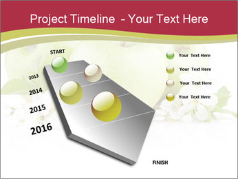0000075564 PowerPoint Template - Slide 26