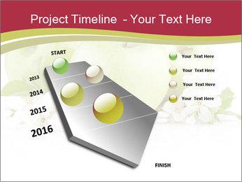 0000075564 PowerPoint Template - Slide 26