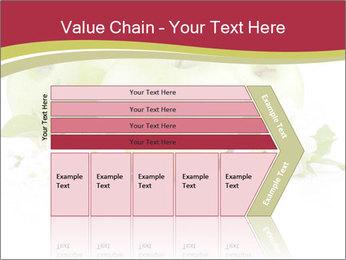 0000075564 PowerPoint Template - Slide 27