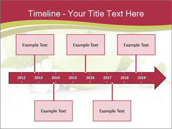 0000075564 PowerPoint Templates - Slide 28