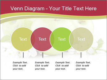 0000075564 PowerPoint Templates - Slide 32