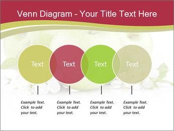 0000075564 PowerPoint Template - Slide 32