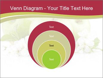 0000075564 PowerPoint Template - Slide 34