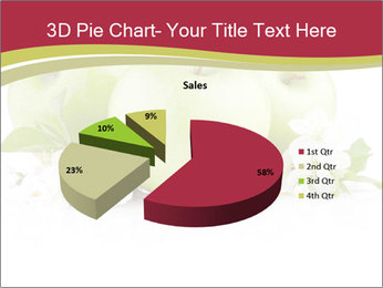0000075564 PowerPoint Template - Slide 35