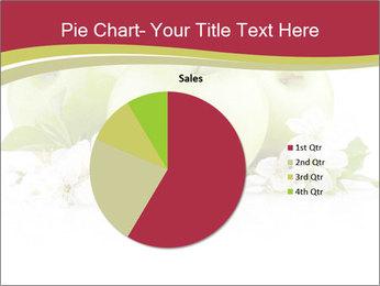 0000075564 PowerPoint Template - Slide 36