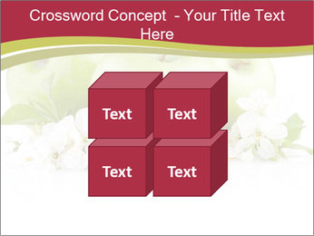 0000075564 PowerPoint Template - Slide 39