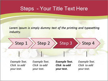 0000075564 PowerPoint Templates - Slide 4