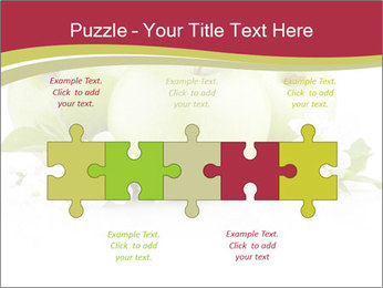 0000075564 PowerPoint Templates - Slide 41