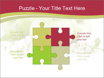 0000075564 PowerPoint Templates - Slide 43