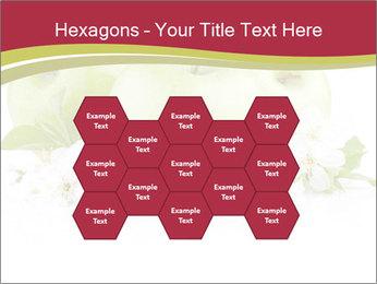 0000075564 PowerPoint Template - Slide 44