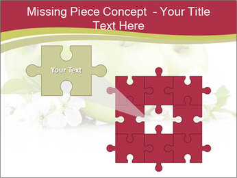 0000075564 PowerPoint Template - Slide 45