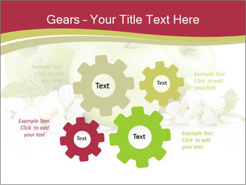 0000075564 PowerPoint Templates - Slide 47