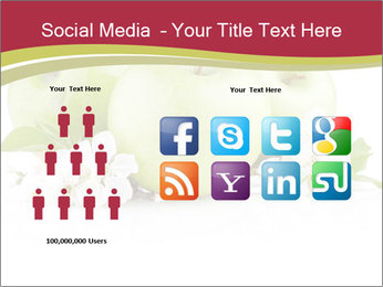 0000075564 PowerPoint Templates - Slide 5