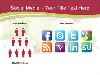 0000075564 PowerPoint Template - Slide 5