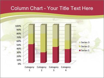 0000075564 PowerPoint Template - Slide 50