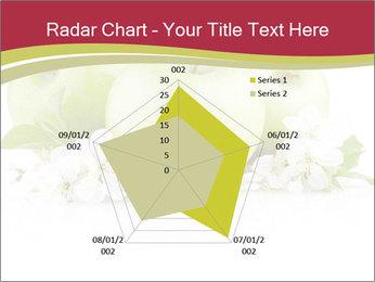 0000075564 PowerPoint Template - Slide 51