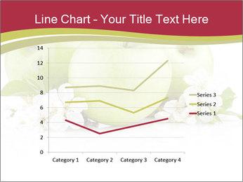 0000075564 PowerPoint Template - Slide 54
