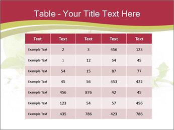 0000075564 PowerPoint Template - Slide 55