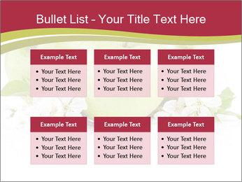 0000075564 PowerPoint Template - Slide 56