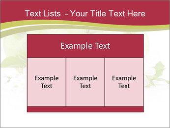 0000075564 PowerPoint Template - Slide 59
