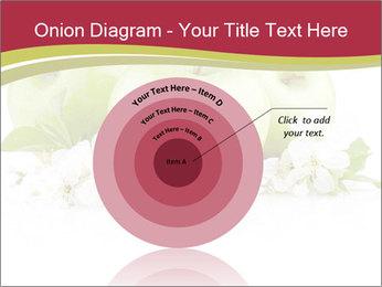 0000075564 PowerPoint Template - Slide 61