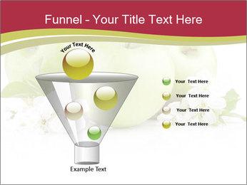 0000075564 PowerPoint Template - Slide 63