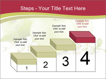 0000075564 PowerPoint Template - Slide 64