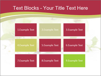 0000075564 PowerPoint Template - Slide 68