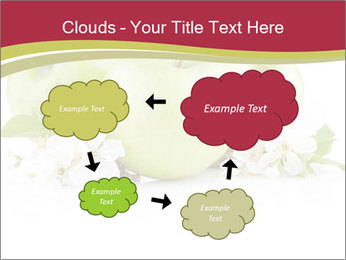 0000075564 PowerPoint Templates - Slide 72