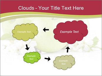 0000075564 PowerPoint Template - Slide 72