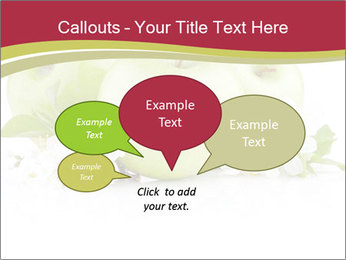0000075564 PowerPoint Template - Slide 73
