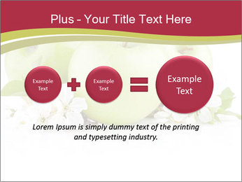 0000075564 PowerPoint Templates - Slide 75