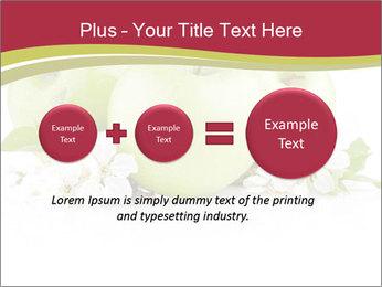 0000075564 PowerPoint Template - Slide 75