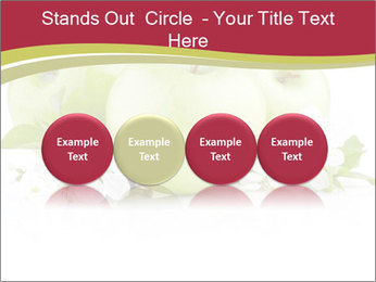 0000075564 PowerPoint Template - Slide 76